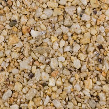 Meadow resin bound aggregate 350x350 1