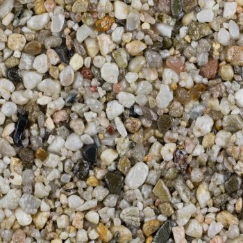 Oyster pearl resin bound aggregate 350x350 1