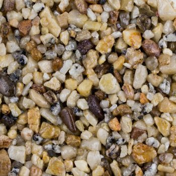Purity resin bound aggregate 350x350 1