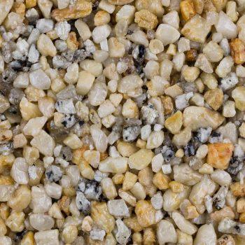 Sahara resin bound aggregate 350x350 1