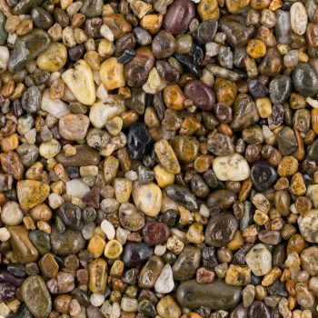 Sweet Pea resin bound aggregate 350x350 1