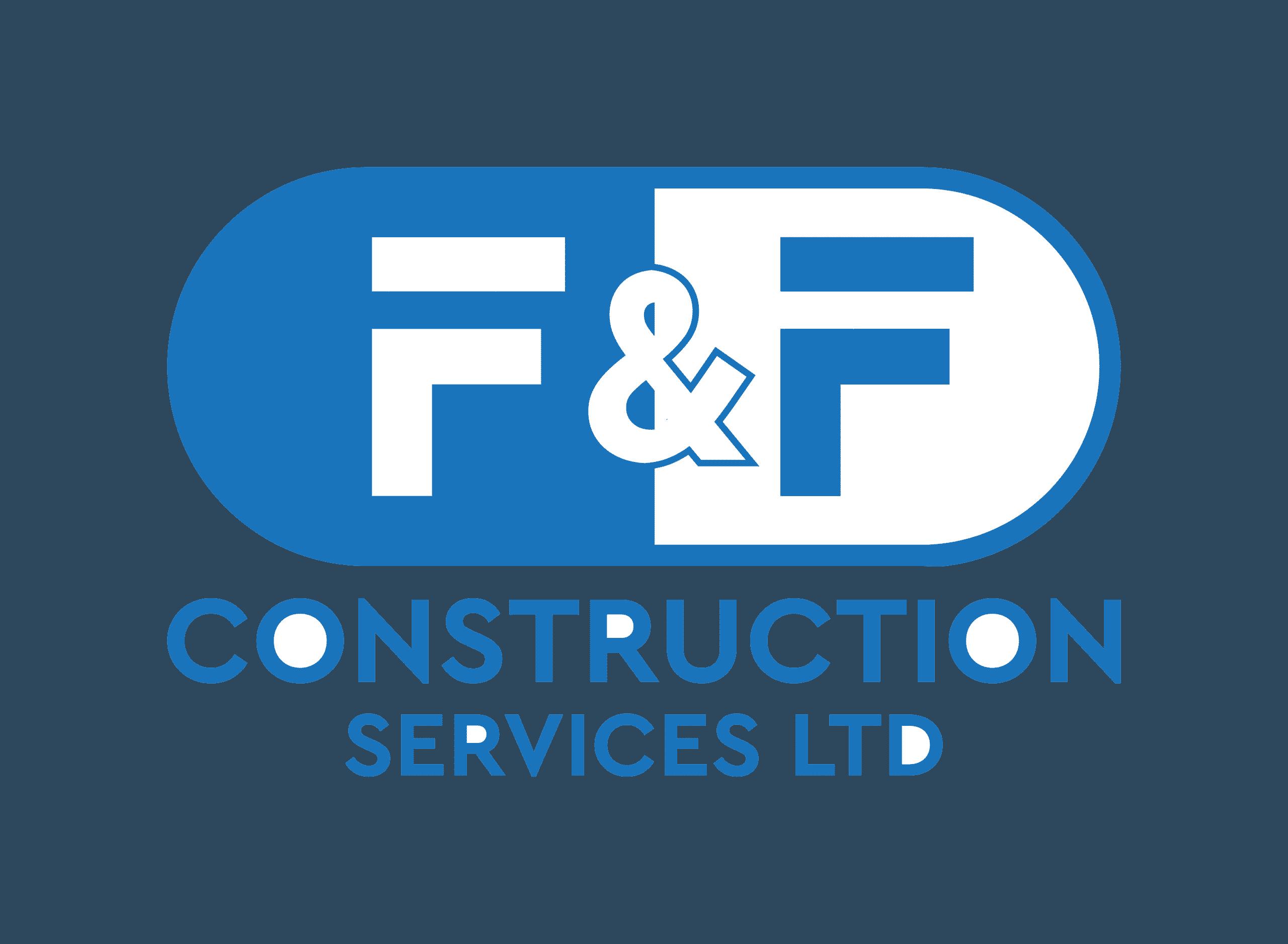 FFCS-LTD