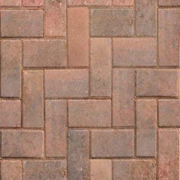 standard block paving 2brindlenew