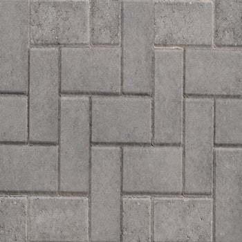 standard block paving charcoalnew