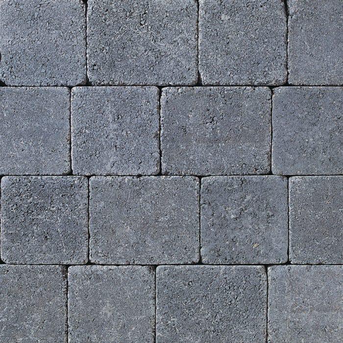 tegula charcoal swatch 700x700 1
